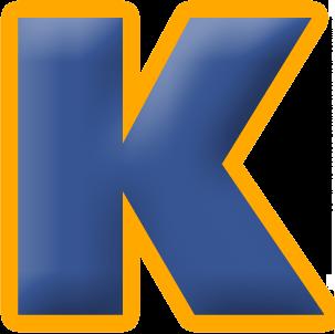 Primera Logo