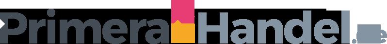 Primerahandel Logo